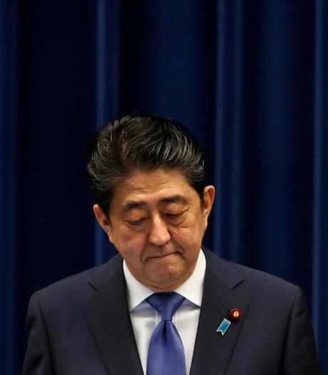 Premier Japan kondigt vervroegde verkiezingen aan