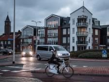 Rotonde bij 'Otje van Potje' in Rijssen pas eind 2020 klaar