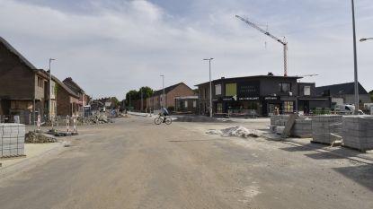 Kruispunt Koolputstraat gaat even terug dicht, Dijkstraat open vanaf 10 juli