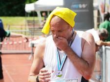 Brabantse Wal Marathon ongeldig verklaard: 20 lopers niet volledige afstand gedaan