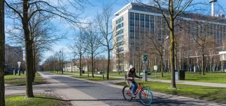 High Tech Campus Eindhoven en TU/e eisen geld van het Rijk