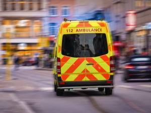 Une fillette de 5 ans décède après avoir chuté d'une fenêtre à Liège