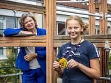 Kinderraad in Tubbergen: 'Een frisse en een andere manier van denken'