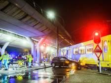 Drie keer meer verkeersongevallen dan bekend in provincie Utrecht