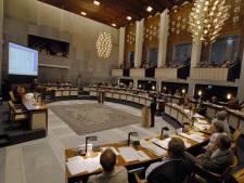 Gelderse statenleden gaan weer vergaderen, stemmen vanuit huis