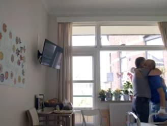 Samen sterk na terreur: Patrik redde leven van collega's op Zaventem