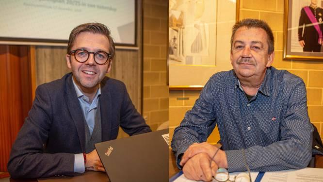 Joris Poppe (Open Vld) wordt nieuwe schepen in Liedekerke en vervangt partijgenoot Patrick Asselman
