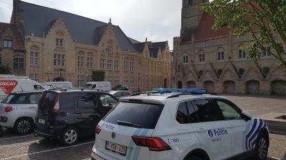 Opnieuw inbraken in twee Nieuwpoortse scholen in één weekend