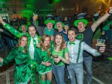 Speciaalbierfestival Hendrick's Fest wijkt uit naar de Noordpoolsingel