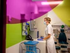 CWZ en Radboudumc praten over gezamenlijk borstkankercentrum