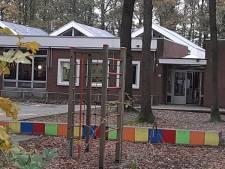 Motie oppositie verworpen: doek valt voor openbaar onderwijs Rijssen