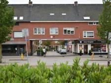 Ongelofelijk: Haarlemse woningen zijn nog nooit zó snel verkocht