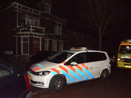 Politie opgeroepen voor woningoverval in Bodegraven