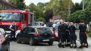 Turnhout: spelende kleuter doodgereden door buurjongen onder invloed van drugs