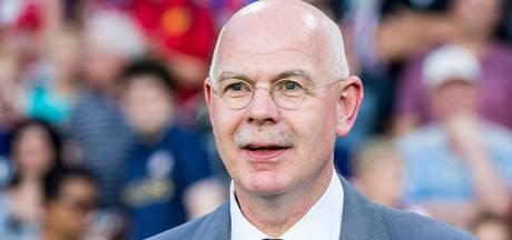 Samenwerking met grootmachten is de aanjager voor PSV