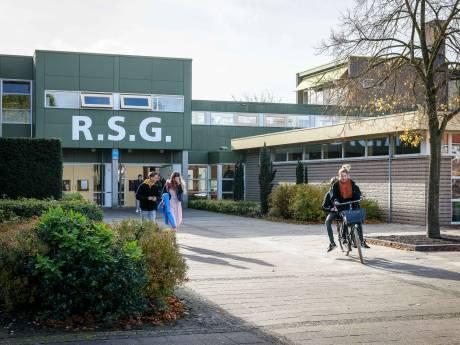 Schoolstrijd barst los in Steenwijk: voortgezet onderwijs onder een dak of is dat te duur?