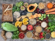 Voedingscentrum: meeste mensen hebben in coronatijd hun eetgewoonten niet aangepast