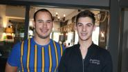 Gekende brasserie 't Haantje krijgt eind oktober een tweede vestiging in Kortemark