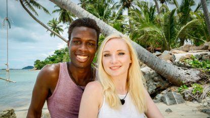 Roger bevestigt in 'Goedele on Top' dat zijn relatie 'Temptation Island' overleefde (+ het beste uit aflevering 7)