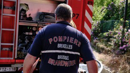 Onafhankelijk onderzoek naar racisme bij Brusselse brandweer