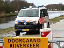 Vader uit Utrecht veroordeeld tot jarenlange celstraf na verdrinken zoon (3) in Drents kanaal