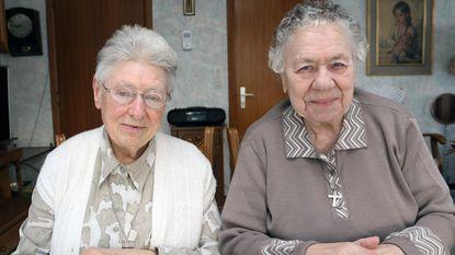 Na 128 jaar afscheid van laatste zusters
