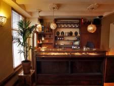 Faillissement voor Coffeeshop de Apotheker en café de Bakkerij in Eindhoven