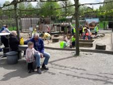 Zonder Boer geen Voer nu op kinderboerderij in Zevenbergen te zien