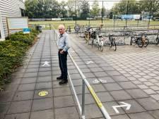 Utrechtse sportclubs die op omvallen staan, moeten mogelijk fuseren of samenwerken