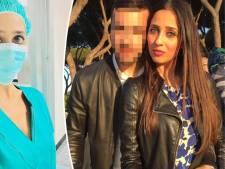 """Une Sicilienne tuée par son compagnon: une victime de la violence conjugale et de la """"cohabitation forcée"""""""
