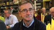 KSVO-bestuurslid Gilbert Verleye overleden