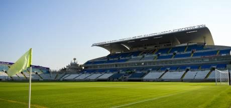 Moeten Ajax en PSV vrezen op Cyprus? 'Het zal zweten worden'