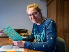 Onbekende man stuurt brief naar stamceldonor Tara (28): 'Ik ben je oneindig dankbaar'
