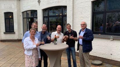 Flandria Drinks krijgt pop-up in Chalet Heldenpark: opening al begin augustus