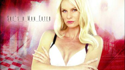 Desperate Housewive in remake van 'Dynasty'