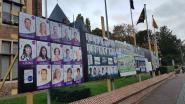 Alexis Calmeyn behoudt absolute meerderheid in Drogenbos