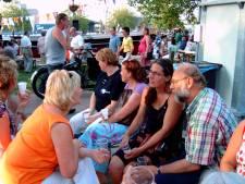 Piushaven viert 95 jaar bestaan (én de redding) met groots opgezet havenfeest