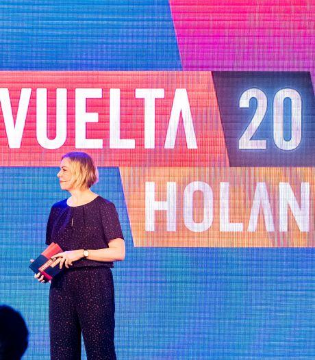 Op deze data raast de Vuelta in 2020 door Brabant
