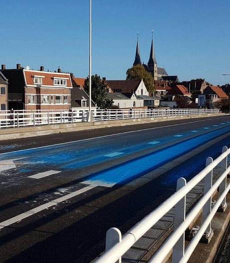 De pesterijtjes van GAE en PEC in aanloop naar de IJsselderby