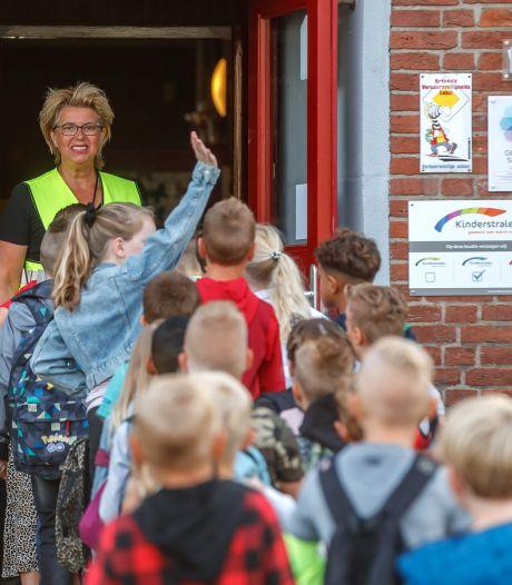 Basisschool in Klundert vijf dagen gesloten na coronabesmettingen bij meerdere leerkrachten