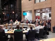 Politiek Sint Anthonis: veel te duur verbouwingsplan Oelbroeck prullenbak in