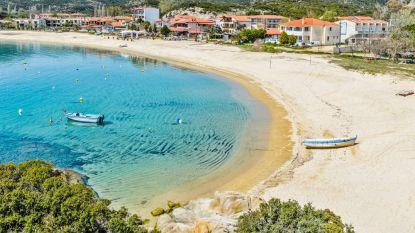 Waarom kiezen tussen strand en stad? In Thessaloniki en Chalkidiki krijg je het allebei