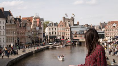 Citytrip in eigen land: onze favoriete adresjes in Gent