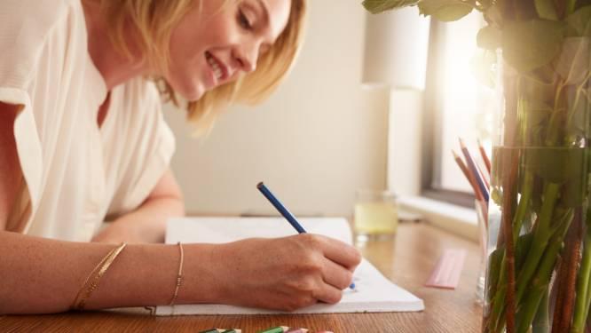 5 leuke manieren om stress te verminderen