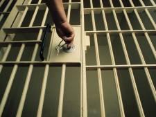 Un millier de détenus en moins dans les prisons en raison du coronavirus