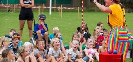Na bijna vijftig jaar géén Millingse 'kindervakantieweek' meer