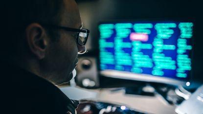 Tsjechië ontmantelt netwerk van vermoedelijk Russische spionnen