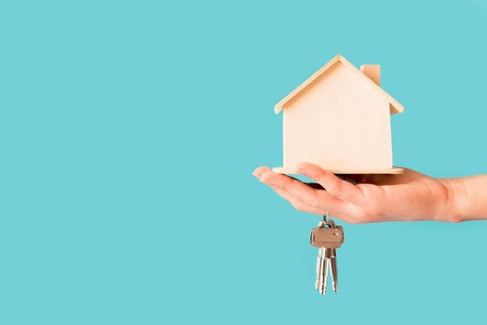 Le mandat hypothécaire