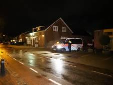 Man (20) uit Someren aangehouden voor aansporen om naar Project X in Brabantse Katwijk te gaan