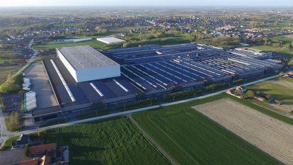 Golfkarton Soenen gaat tweede fabriek bouwen in Limburg